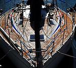 Nautical Studies
