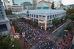 BWC Portland Marathon