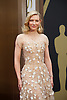 Cate Blanchett<br /> 86TH OSCARS<br /> The Annual Academy Awards at the Dolby Theatre, Hollywood, Los Angeles<br /> Mandatory Photo Credit: &copy;Dias/Newspix International<br /> <br /> **ALL FEES PAYABLE TO: &quot;NEWSPIX INTERNATIONAL&quot;**<br /> <br /> PHOTO CREDIT MANDATORY!!: NEWSPIX INTERNATIONAL(Failure to credit will incur a surcharge of 100% of reproduction fees)<br /> <br /> IMMEDIATE CONFIRMATION OF USAGE REQUIRED:<br /> Newspix International, 31 Chinnery Hill, Bishop's Stortford, ENGLAND CM23 3PS<br /> Tel:+441279 324672  ; Fax: +441279656877<br /> Mobile:  0777568 1153<br /> e-mail: info@newspixinternational.co.uk