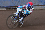 LAKESIDE HAMMERS v EASTBOURNE EAGLES<br /> ELITE LEAGUE<br /> HEAT 2<br /> FRIDAY 9TH AUGUST 2013<br /> ARENA-ESSEX