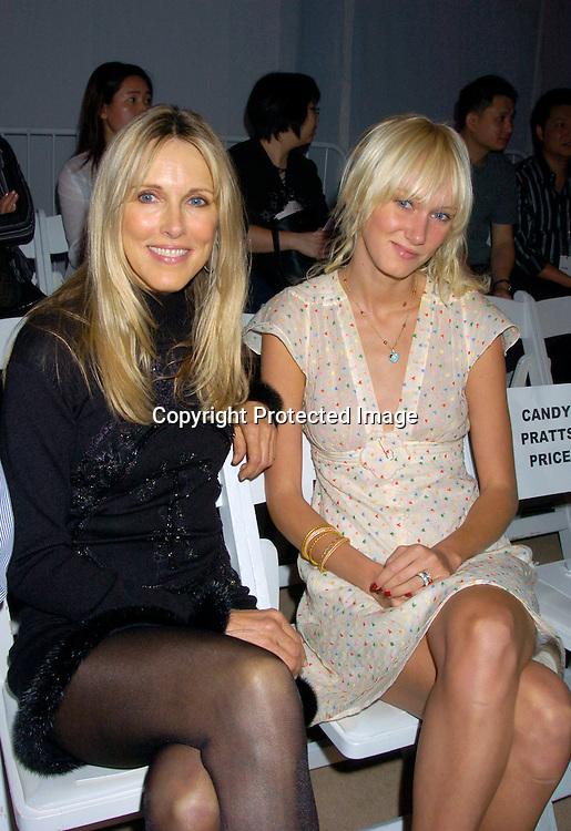 Fashion Show September