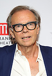 """Jonathan Kent during the Broadway Opening Night After Party for the MTC  production of  """"The Height Of The Storm"""" at the Copacabana on September 24, 2019 in New York City."""