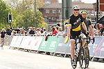 2019-05-12 VeloBirmingham 158 SC Finish