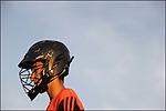 Le Marseille Lacrosse, récemment crée, ne compte que quelques licenciés. Les entraînements ont lieu sur les pelouses autour des plages du Prado, lieux ouvert au public