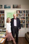 0816 | Politico | Sir Angus Deaton and Dr. Anne Case