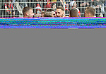 01.12.2018, Stadion an der Wuhlheide, Berlin, GER, 2.FBL, 1.FC UNION BERLIN  VS.SV Darmstadt 98, <br /> DFL  regulations prohibit any use of photographs as image sequences and/or quasi-video<br /> im Bild 3: 0 durch Marvin Friedrich (1.FC Union Berlin #5), Joshua Mees (1.FC Union Berlin #8), Grischa Proemel (1.FC Union Berlin #21), Felix Kroos (1.FC Union Berlin #23), Florian Huebner (1.FC Union Berlin #19), Christopher Trimmel (1.FC Union Berlin #28)<br /> <br />      <br /> Foto &copy; nordphoto / Engler