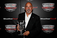 IMSA WeatherTech SportsCar Championship<br /> Night of Champions<br /> Road Atlanta, Braselton GA<br /> Monday 9 October 2017<br /> Bobby Rahal<br /> World Copyright: Michael L. Levitt<br /> LAT Images