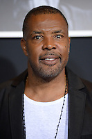 www.acepixs.com<br /> February 24, 2017  New York City<br /> <br /> Eriq La Salle attending the 'Logan' New York screening at Rose Theater, Jazz at Lincoln Center on February 24, 2017 in New York City.<br /> <br /> Credit: Kristin Callahan/ACE Pictures<br /> <br /> Tel: 646 769 0430<br /> Email: info@acepixs.com