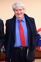 Tom Conti<br /> at the &quot;Paddington 2&quot; premiere, NFT South Bank,  London<br /> <br /> <br /> &copy;Ash Knotek  D3346  05/11/2017