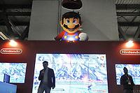 - Milan Games Week 2017 alla Fiera di Milano Rho, la pi&ugrave; importante manifestazione italiana per l'industria dei videogiochi.<br /> <br /> - Milan Games Week 2017 at Fiera di Milano Rho, the most important Italian event for the videogames industry.