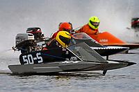 50-S, 19-E, 9-P                (Outboard Hydroplanes)