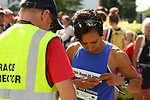 Misc Dame Kelly Holmes