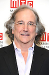 Mark Linn-Baker attends the 2016 Manhattan Theatre Club's Fall Benefit at 583 Park Avenue on November 21, 2016 in New York City.