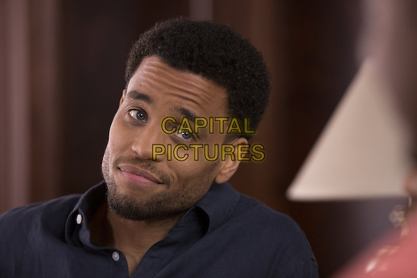 Michael Ealy<br /> in Think Like a Man Too (2014) <br /> *Filmstill - Editorial Use Only*<br /> CAP/FB<br /> Image supplied by Capital Pictures