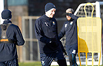St Johnstone Training&hellip;19.12.18<br />