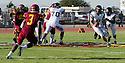 NJCAA Football Bowl game