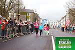 Mags O' Connor 302, who took part in the Kerry's Eye Tralee International Marathon on Sunday 16th March 2014.