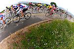2010 Panorama Cycle Tour through White River and Hazyview, April 2010