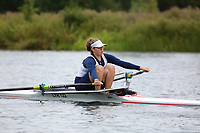 Race: 47  W.J16.1x  Heat 2<br /> <br /> Peterborough Summer Regatta 2018 - Sunday<br /> <br /> To purchase this photo, or to see pricing information for Prints and Downloads, click the blue 'Add to Cart' button at the top-right of the page.
