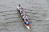 Crew: 54 Sons of the Thames Rowing Club<br /> <br /> Women's Head of the River (WeHoRR) 2017<br /> <br /> To purchase this photo, or to see pricing information for Prints and Downloads, click the blue 'Add to Cart' button at the top-right of the page.