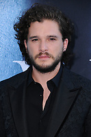 "12 July 2017 - Los Angeles, California - Kit Harrington. HBO's ""Game of Thrones"" Season 7 Los Angeles Premiere held at The Music Center's Walt Disney Concert Hall in Los Angeles. Photo Credit: Birdie Thompson/AdMedia"