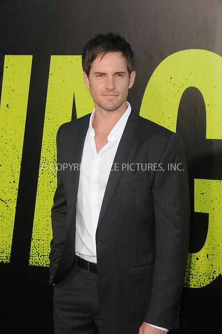 WWW.ACEPIXS.COM . . . . .  ....June 25 2012, LA....Jonathan Patrick Moore arriving at the premiere of ' 'Savages' at Westwood Village on June 25, 2012 in Los Angeles, California....Please byline: PETER WEST - ACE PICTURES.... *** ***..Ace Pictures, Inc:  ..Philip Vaughan (212) 243-8787 or (646) 769 0430..e-mail: info@acepixs.com..web: http://www.acepixs.com