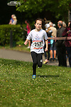 2016-05-15 Godalming Run 02 TRo Fun Run Finish