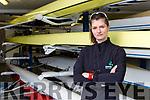 Rower Monika Dukarska