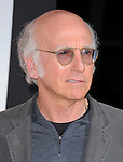 Larry David at The Warner bros. Pictures' Premiere of Hall Pass held at The Cinerama Dome in Hollywood, California on February 23,2011                                                                               © 2010 DVS / Hollywood Press Agency