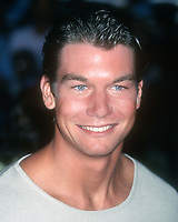Jerry O'Connell 1997<br /> Photo By John Barrett/PHOTOlink