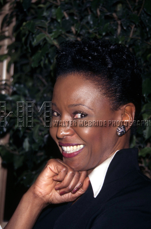 B. Smith attends the N. A. T. P. E. Convention   on January 10, 1998 in New Orleans.