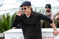 MAY 22 Cannes Film Festival 2019: ONCE UPON A TIME... IN HOLYWOOD Photocall