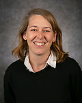 Heather McShane, College of Liberal Arts and Social Sciences, LAS Writing, Rhetoric & Discourse,  CSH Health Sciences (DePaul University/Jamie Moncrief)