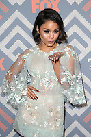 WEST HOLLYWOOD, CA - AUGUST 8: Vanessa Hudgens at the FOX 2017 Summer TCA Tour After Party at Soho House in West Hollywood, California on August 8, 2017. <br /> CAP/MPIFS<br /> &copy;MPIFS/Capital Pictures