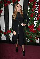 30 November 2017 - West Hollywood, California - Connie Britton. LAND of distraction Launch Event. Photo Credit: F. Sadou/AdMedia
