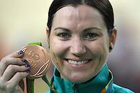 2016 Rio - Cycling
