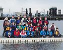 2012-2013 BIHS Sailing