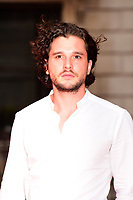 www.acepixs.com<br /> <br /> June 7 2017, London<br /> <br /> Kit Harington arriving at the Royal Academy Of Arts Summer Exhibition preview party at the Royal Academy of Arts on June 7, 2017 in London, England.<br /> <br /> By Line: Famous/ACE Pictures<br /> <br /> <br /> ACE Pictures Inc<br /> Tel: 6467670430<br /> Email: info@acepixs.com<br /> www.acepixs.com