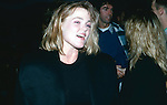 Belinda Carlisle 1987 Hollywood