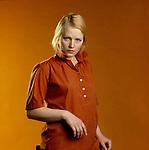 Natalia Egorova - soviet and russian film and theater actress. | Наталья Сергеевна Егорова - cоветская и российская актриса театра и кино.