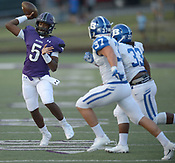 Bryant at Fayetteville
