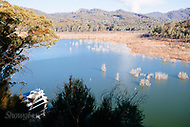 Image Ref: CA327<br />