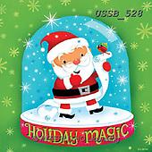 Sarah, CHRISTMAS SANTA, SNOWMAN, WEIHNACHTSMÄNNER, SCHNEEMÄNNER, PAPÁ NOEL, MUÑECOS DE NIEVE, paintings+++++Snowman-17-A  3,USSB528,#X#