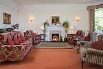 Orroland Lodge 17 DL