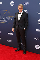 LOS ANGELES - JUN 6:  Cary Elwes at the  AFI Honors Denzel Washington at the Dolby Theater on June 6, 2019 in Los Angeles, CA