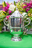 The Carolina Cup.