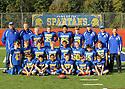 2014 BIJFA Team (1)