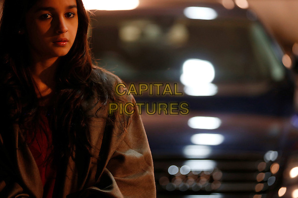 Alia Bhatt <br /> in Highway (2014) <br /> *Filmstill - Editorial Use Only*<br /> CAP/NFS<br /> Image supplied by Capital Pictures