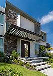FVArquitectos - Casa Santa Lucia