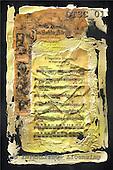 Hans, MODERN, paintings+++++,DTSC01,#N# moderno, arte, illustrations, pinturas ,everyday
